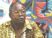 George Lilanga ou le Picasso de l'Afrique