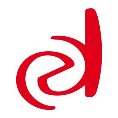 Escales Documentaires La Rochelle - Logo