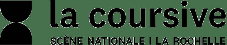 La Coursive Logo