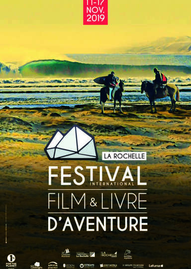 Festival International du Film et du Livre d'Aventure