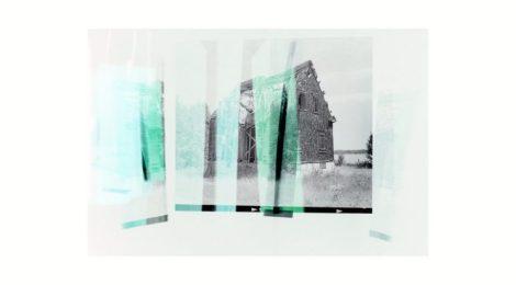 images empreintes de Bénédicte Reverchon