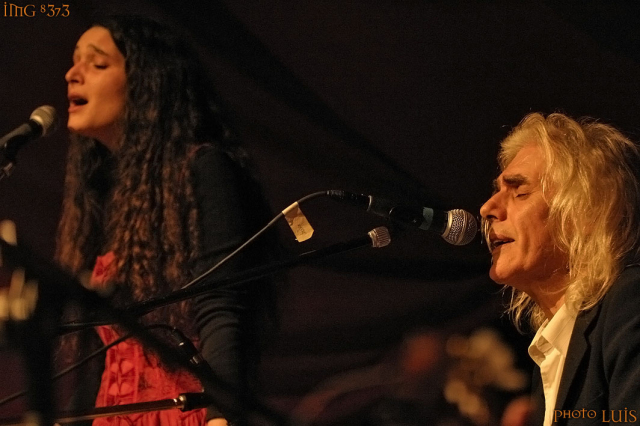 le-cheval-rouge duo musique tsigane