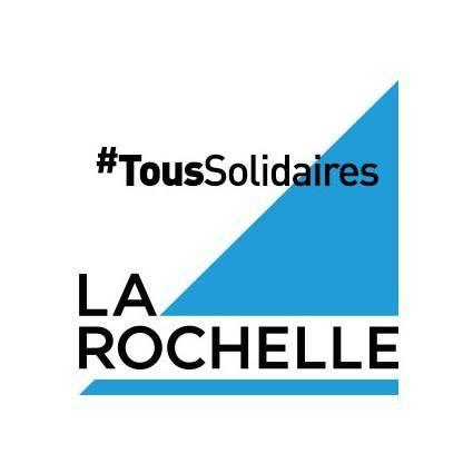 Tous solidaires à la Rochelle