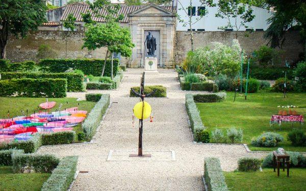 jardin-musee-ernest-cognacq