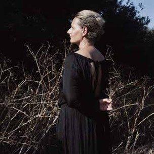 Elodie Guignard - Résidence la Rochelle