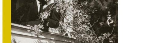 A l'occasion du Festival Escales Documentaires à La Rochelle du 10 au 14 novembre 2021, le Carré Amelot, Espace Culturel de la Ville de La Rochelle, et les Escales Documentaires présentent Les Invisibles, une exposition de Sébastien Lifshitz, à la Maison des écritures du 12 au 30 novembre 2021, Parc Franck Delmas.