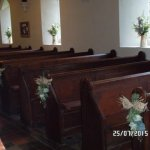 Marguerites Wedding Venue Gallery
