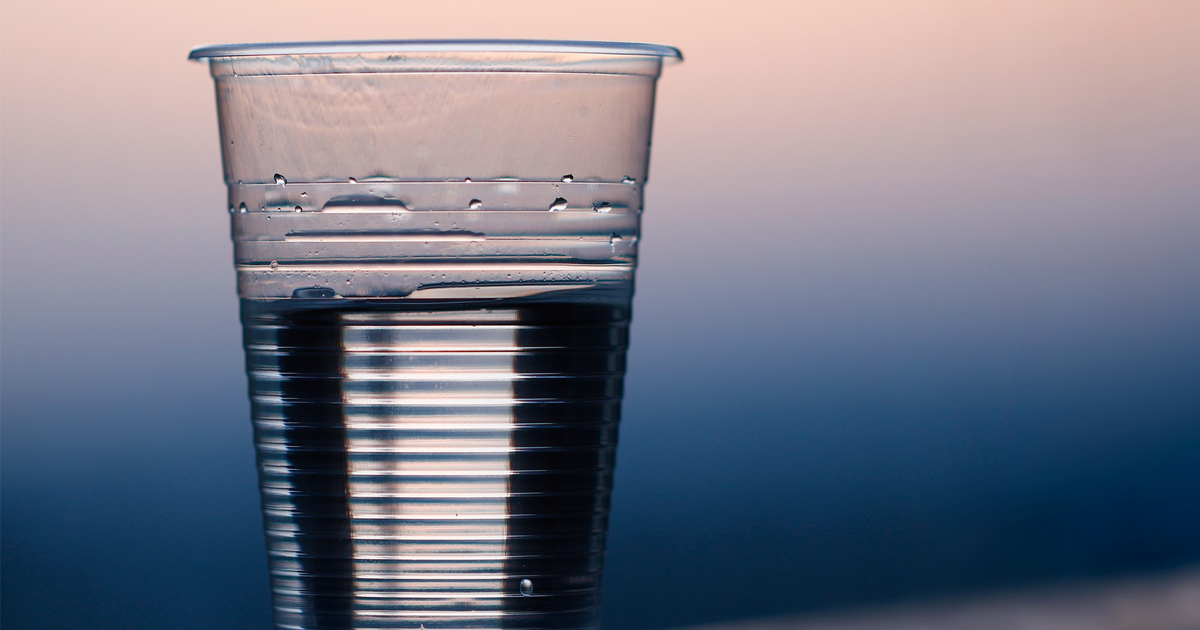 benefits of consuming water