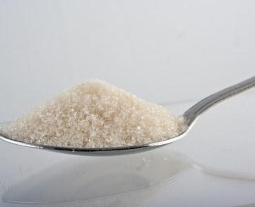 diabetes or sugar