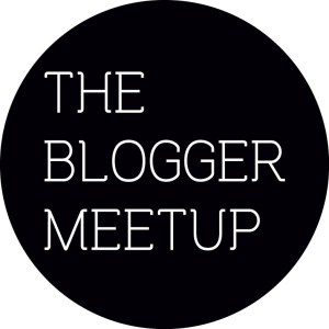 marham-find-a-doctor-bloggers-meetup