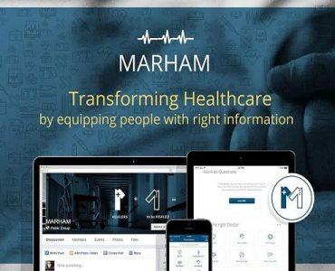 Marham.pk