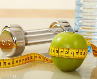 Rules of Losing Weight with Intermittent Fasting