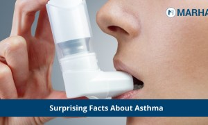 7 Surprising Facts About Asthma You Didn't Know!