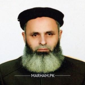 Dr. Mohammad Yasin