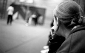 Tips for Dealing with Low Self Esteem