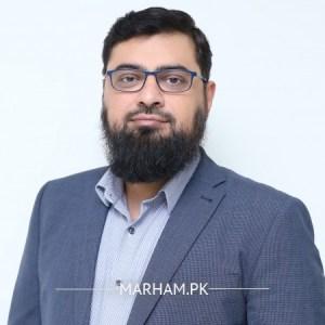 Dr. Faisal Farid