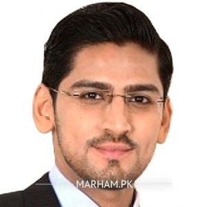 Dr. Mehdi Hussain