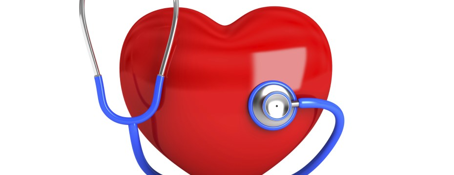 5 Best Cardiologists in Lahore