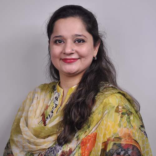 Prof.-Dr.-Asma-Shafique-Head-of-Orthodontics-Dept.