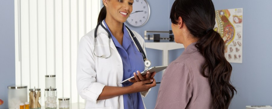 3 Major Responsibilities of Gynecological Oncologist