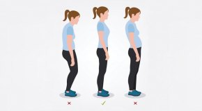 Psychological Facts about 7 Body Postures