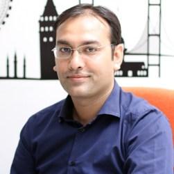 Dr. Zeeshan Muneer - Pediatrician