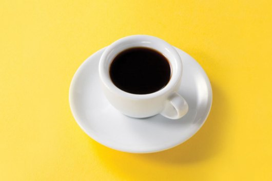 Why Having Coffee Is Good For You While You Are on a Diet