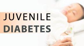 13 Daily Habits to Win Against Juvenile Diabetes / Type1 Diabetes