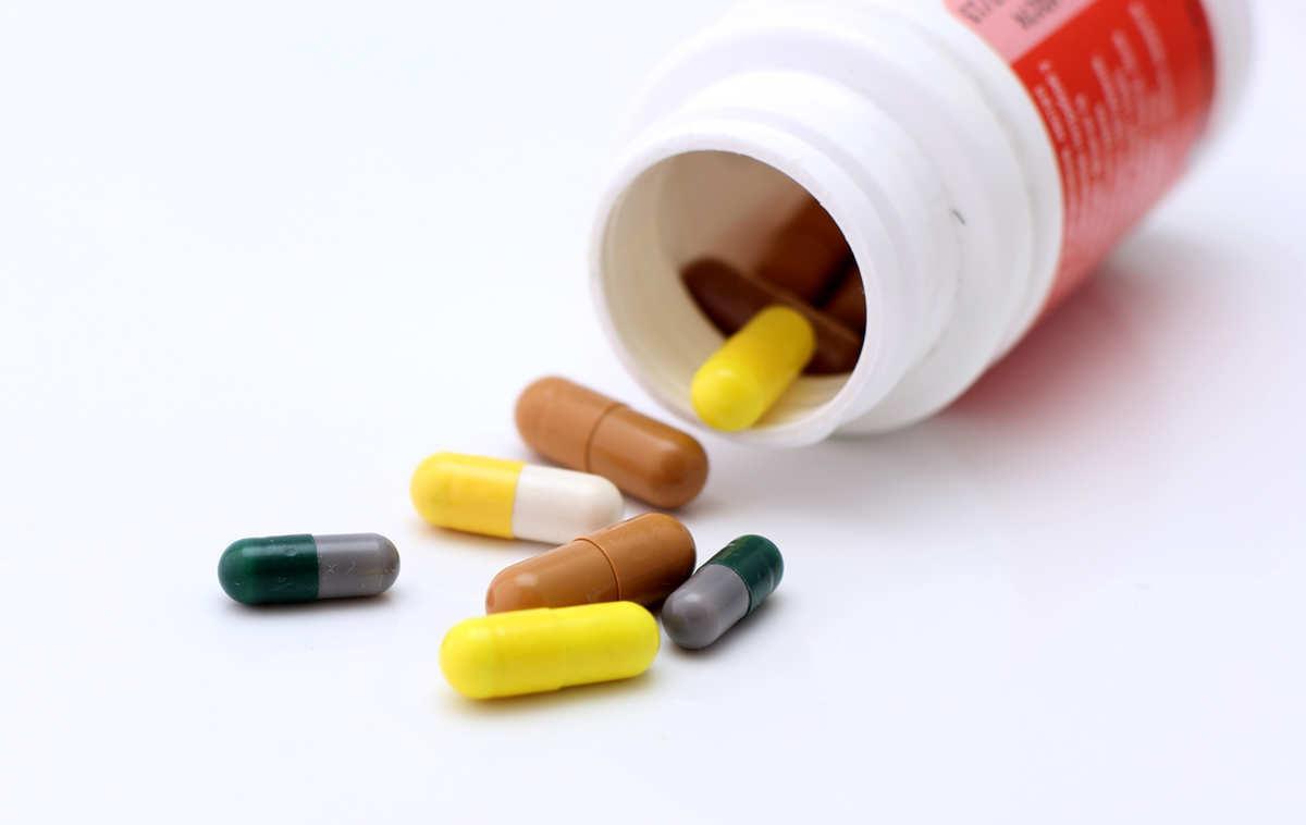6 factors affecting your medicines