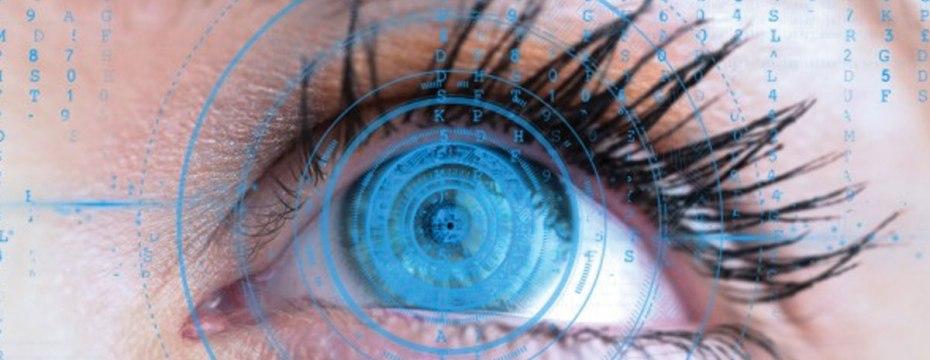 Laser Eyesight Correction