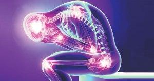 6 Signs Indicating You Need to Visit a Rheumatologist