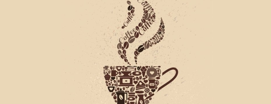 Benefits of Coffee for Office Workers