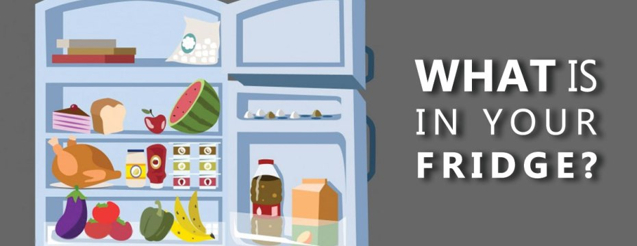 8 Best Foods to Keep in Your Fridge