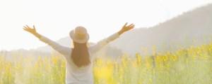 7 Secrets of Happy Life