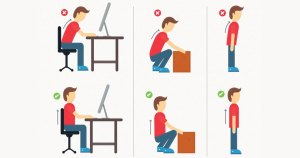 backache-causes