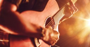 musicians and carpal tunnel syndrome