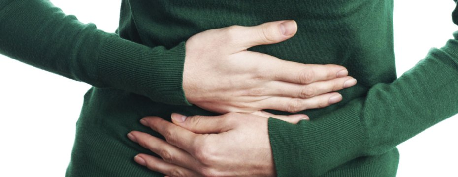 Chronic Constipation Causes
