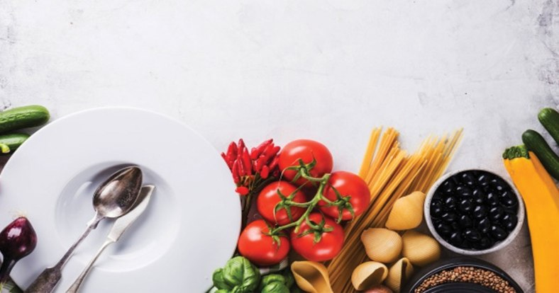 raw food is healthy