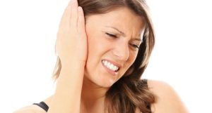 Common Causes of Earache and 6 Preventive Measures