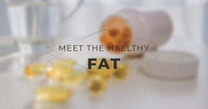 Health Gains Offered by Omega-3 Fatty Acids