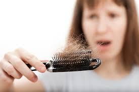 11 Hair-fall myths Busted-Know Facts