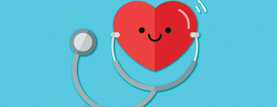 For Healthy Heart Never Eat These 6 Foods