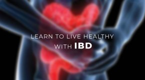 Ways to Control Symptoms of Inflammatory Bowel Disease