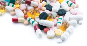 Reasons to Tell that Medicine in Illness is Quite Safe