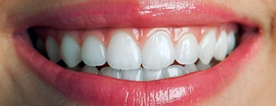 4 Requirements of Oral Health Other than Brushing
