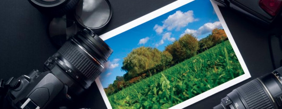 5 tips to have best pictures