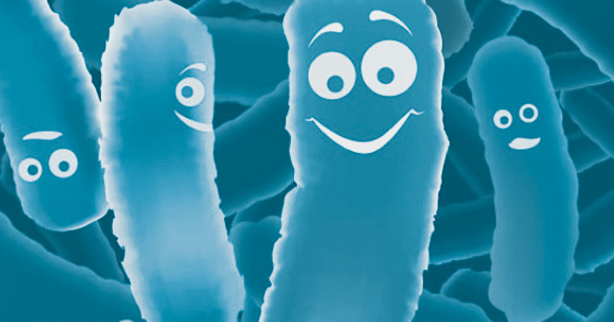 Possible Side Effects of Probiotics