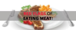 5 Reasons to Decrease Meat Dishes on Dining Table
