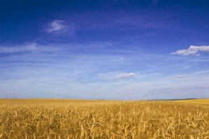 health benefits of rural life