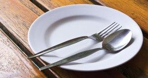 low sugar-level-